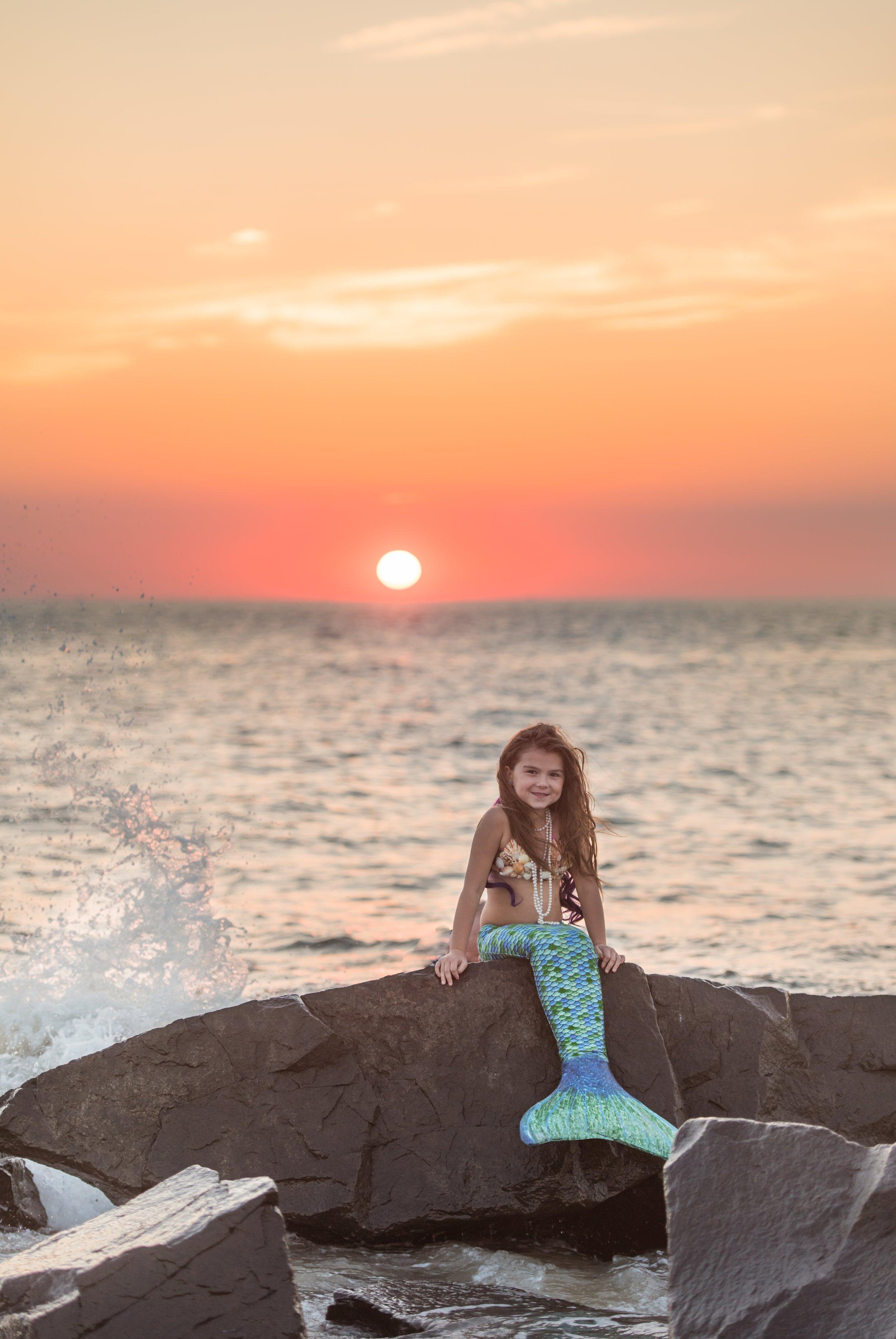 lauren mermaid 11.jpg