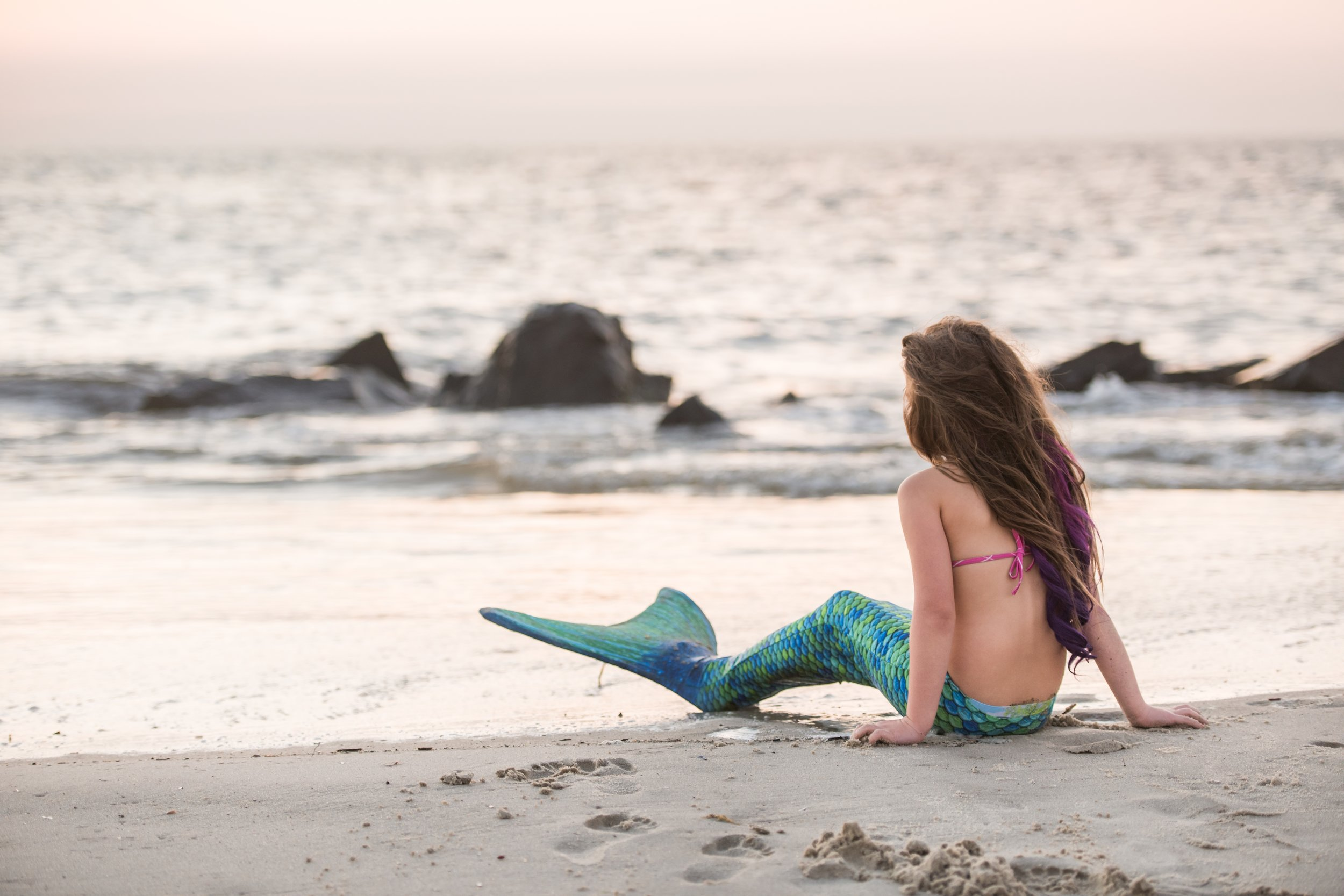 lauren mermaid 13.jpg
