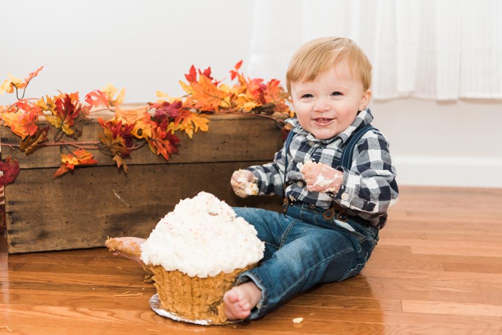 munion cake smash 6.jpg