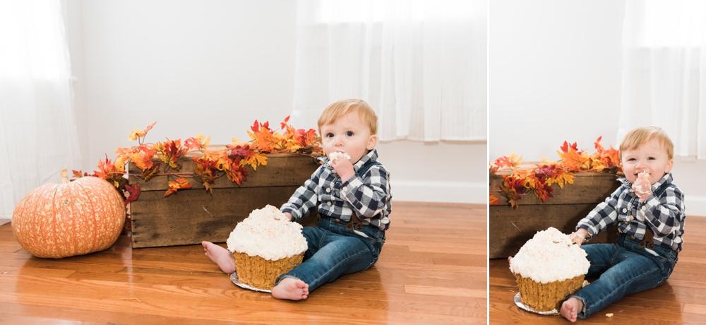 munion cake smash 5.jpg
