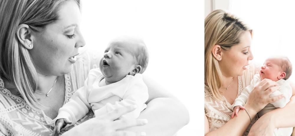 herbert newborn 2.jpg