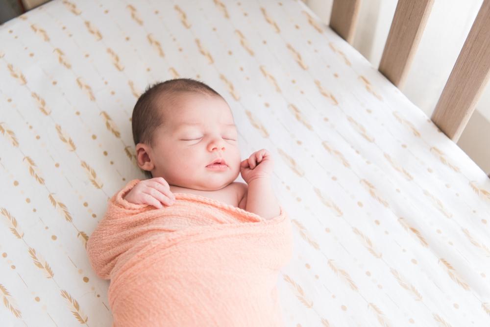 dubois newborn 7.jpg