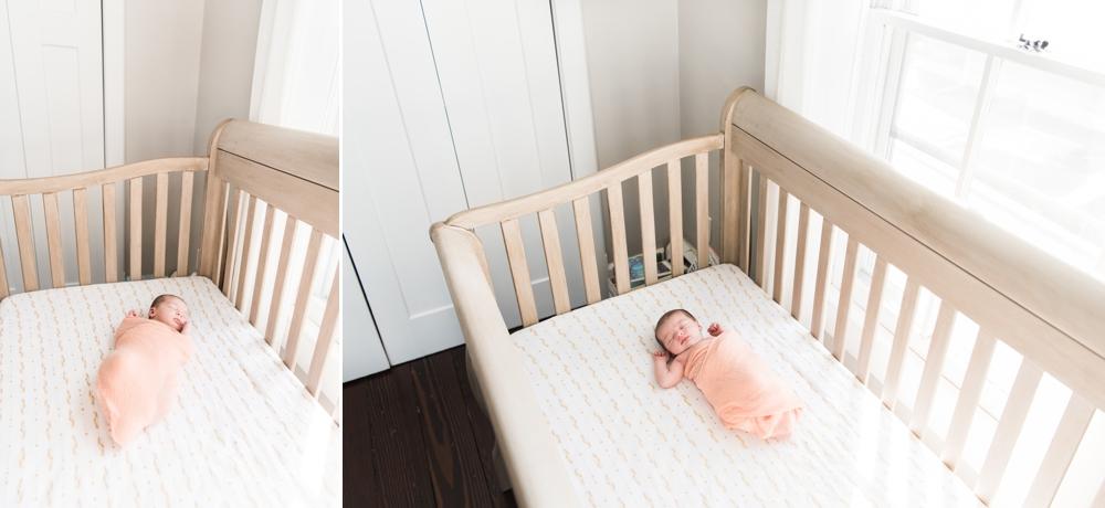 dubois newborn 24.jpg