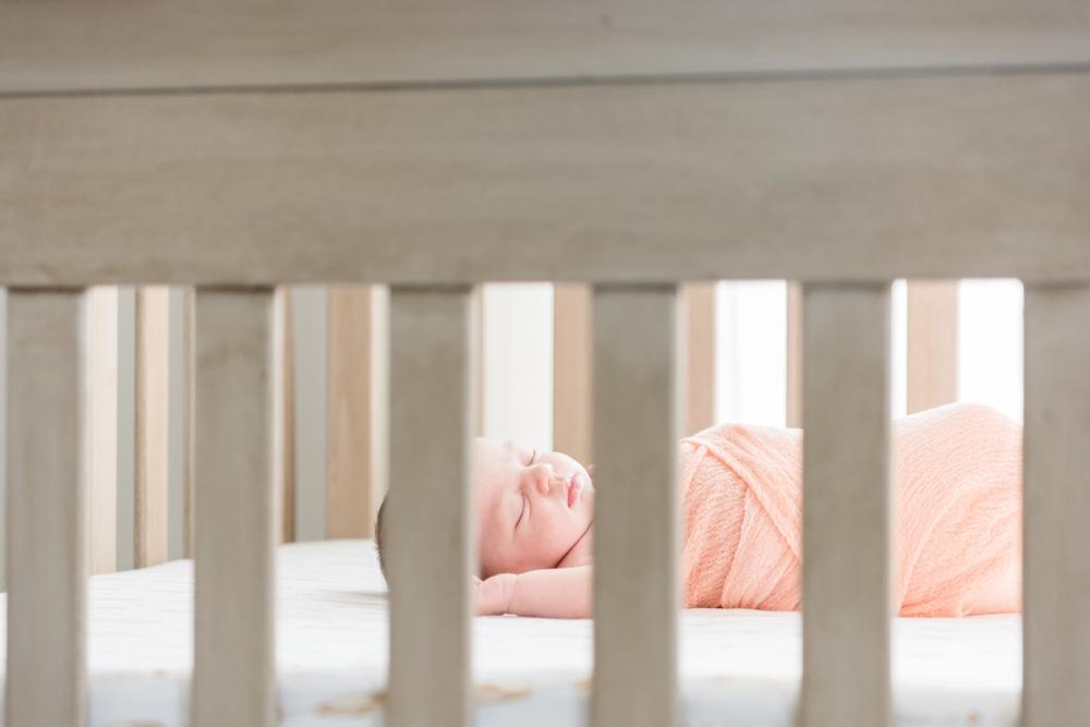 dubois newborn 26.jpg
