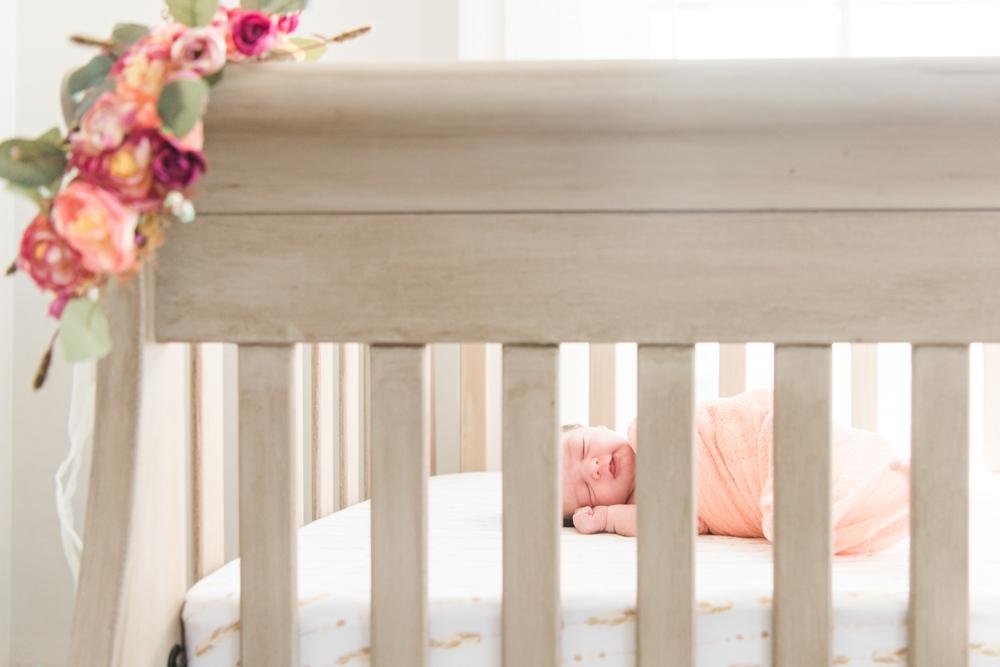 dubois newborn 29.jpg