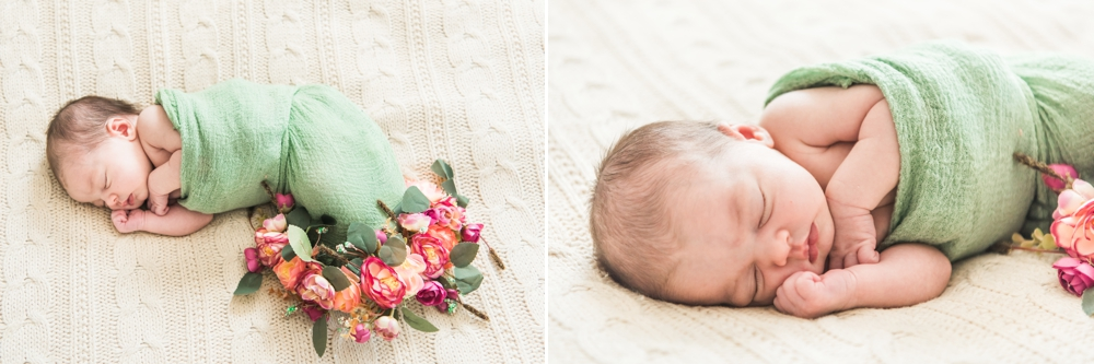 dubois newborn 31.jpg