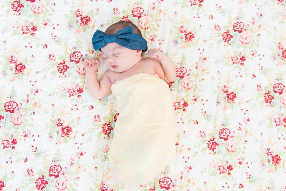 dubois newborn 34.jpg
