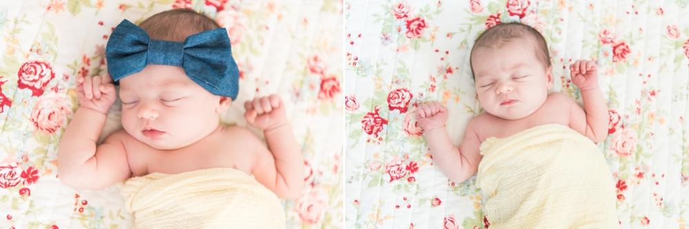 dubois newborn 37.jpg