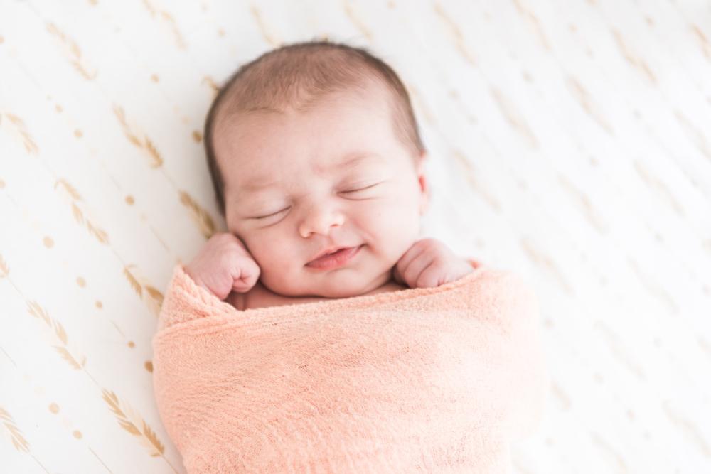 dubois newborn 40.jpg