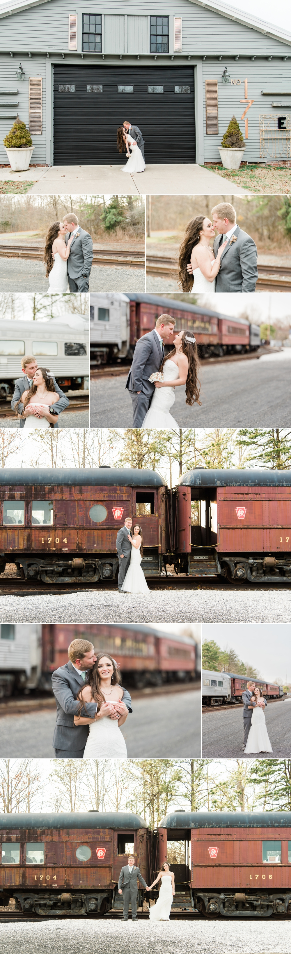 vai wedding 50.jpg