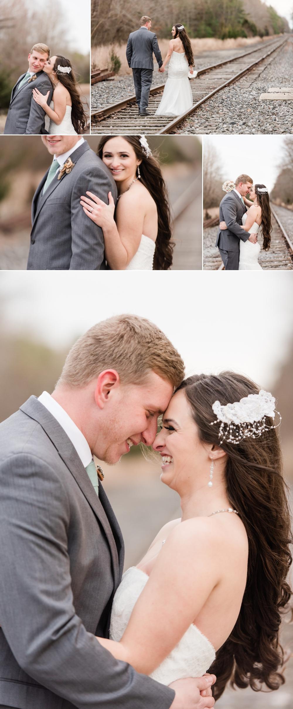 vai wedding 48.jpg