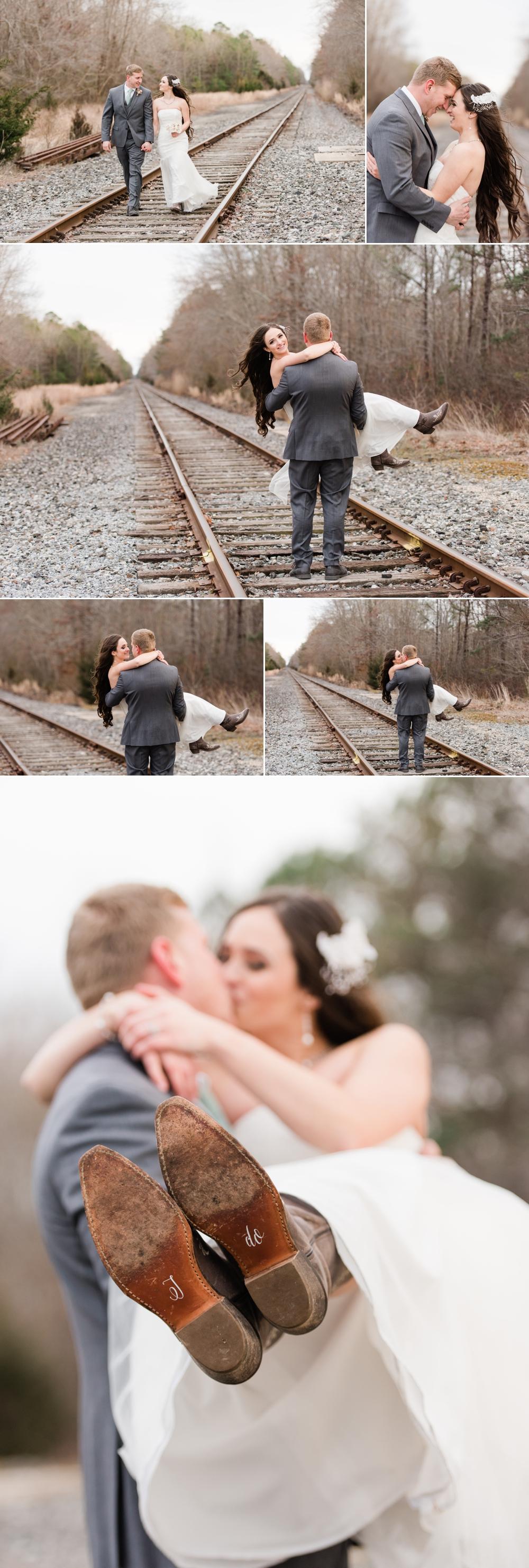 vai wedding 47.jpg