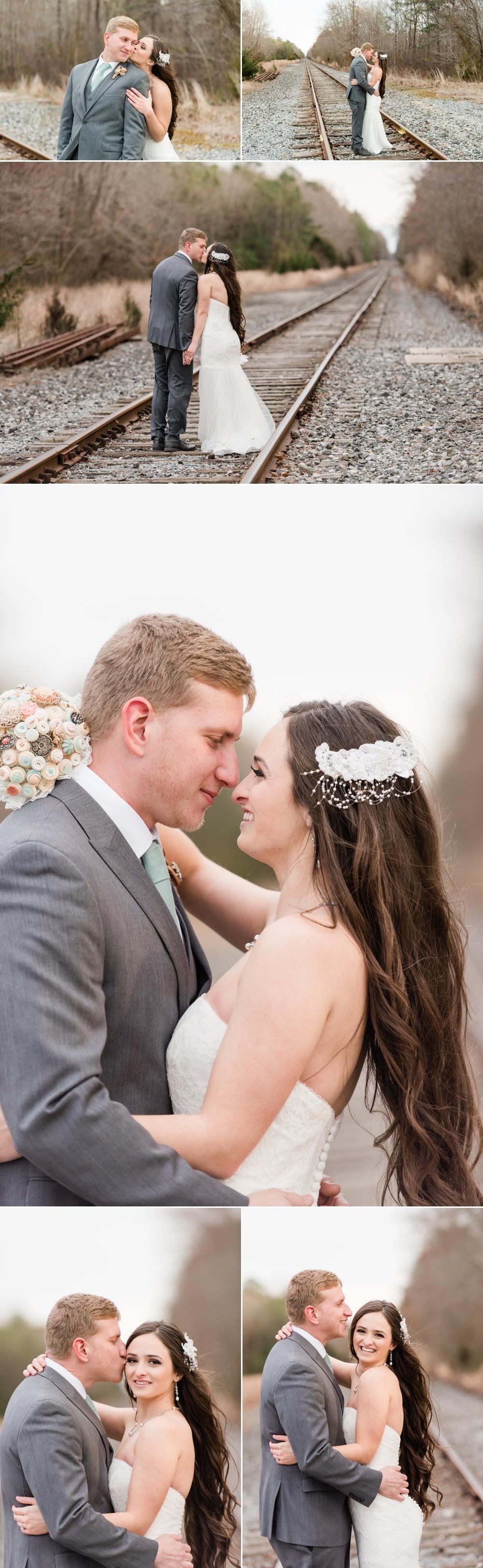 vai wedding 46.jpg