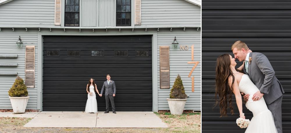 vai wedding 43.jpg