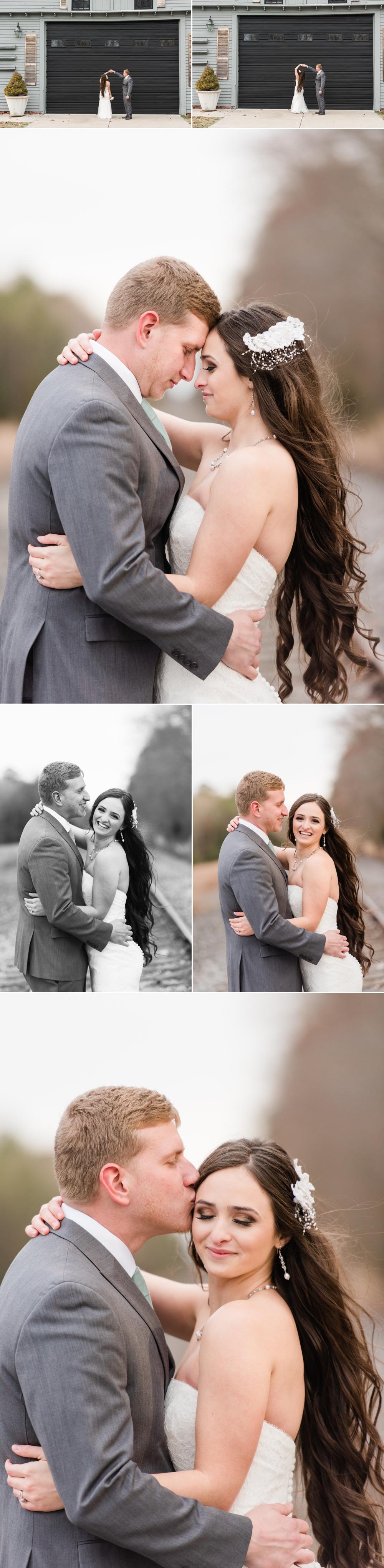 vai wedding 45.jpg