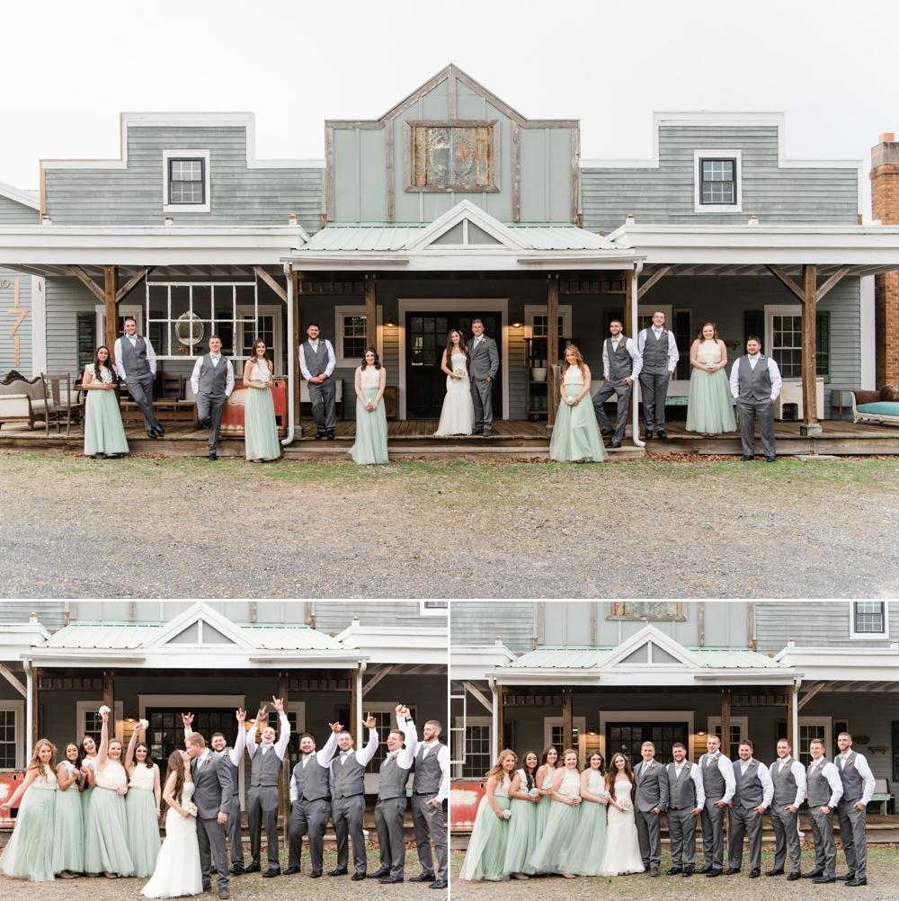 vai wedding 39.jpg