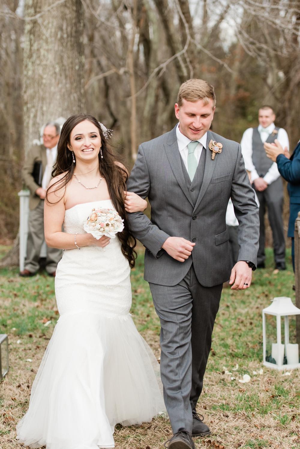vai wedding 38.jpg