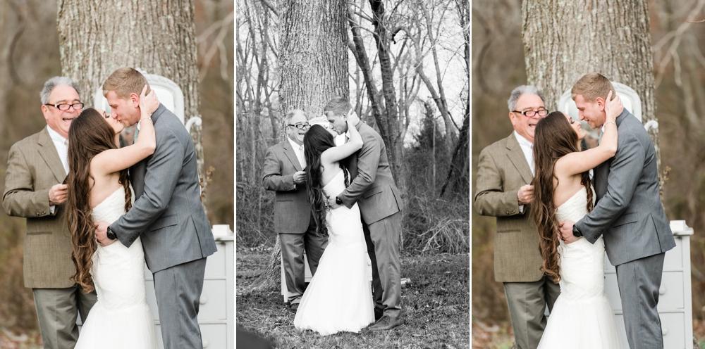 vai wedding 36.jpg