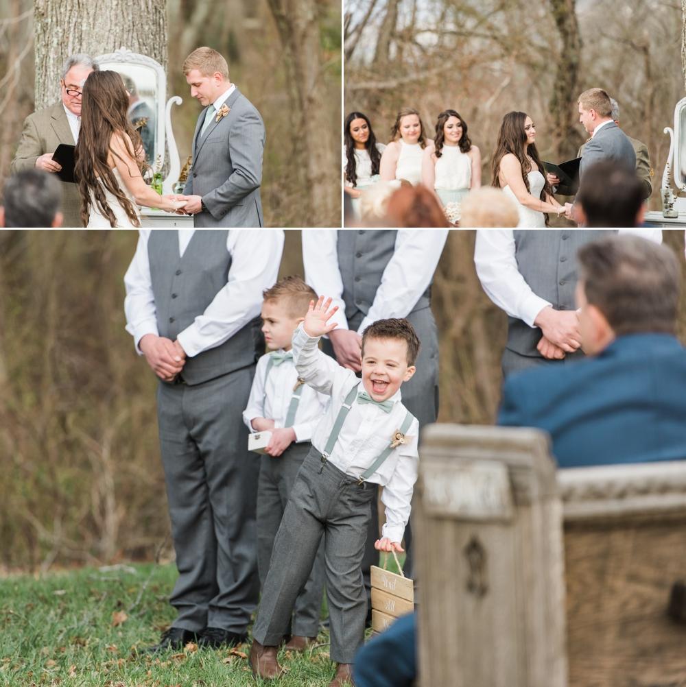 vai wedding 35.jpg