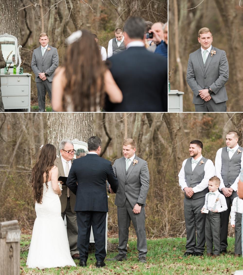 vai wedding 33.jpg