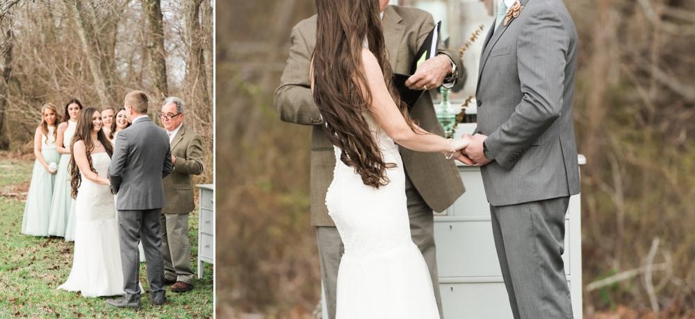 vai wedding 32.jpg