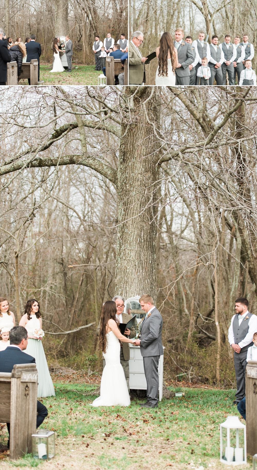 vai wedding 34.jpg