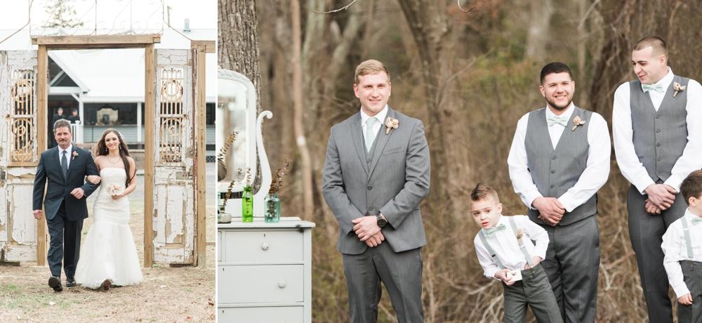 vai wedding 30.jpg