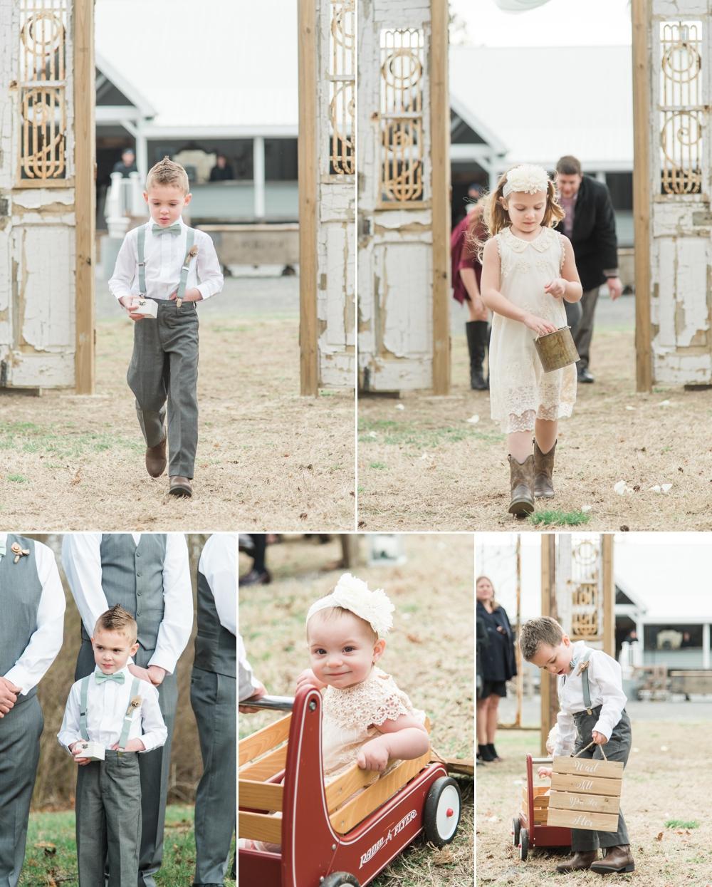 vai wedding 29.jpg