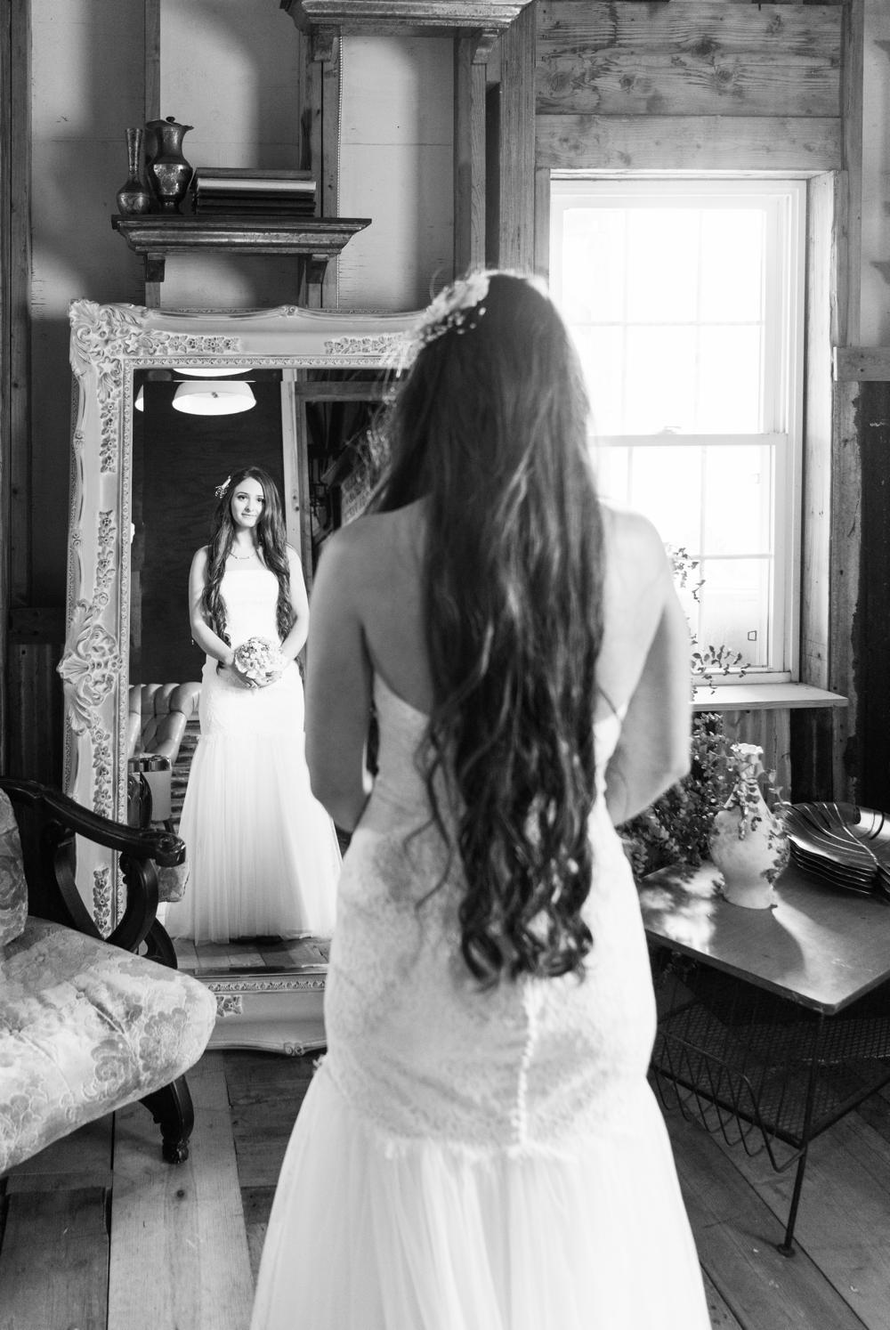 vai wedding 26.jpg