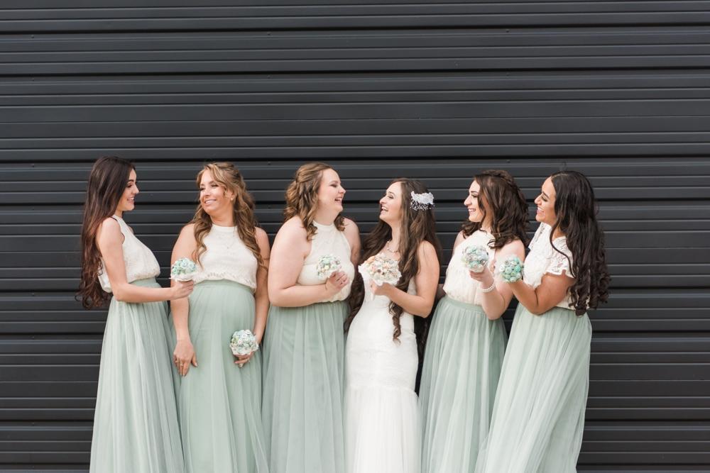 vai wedding 23.jpg