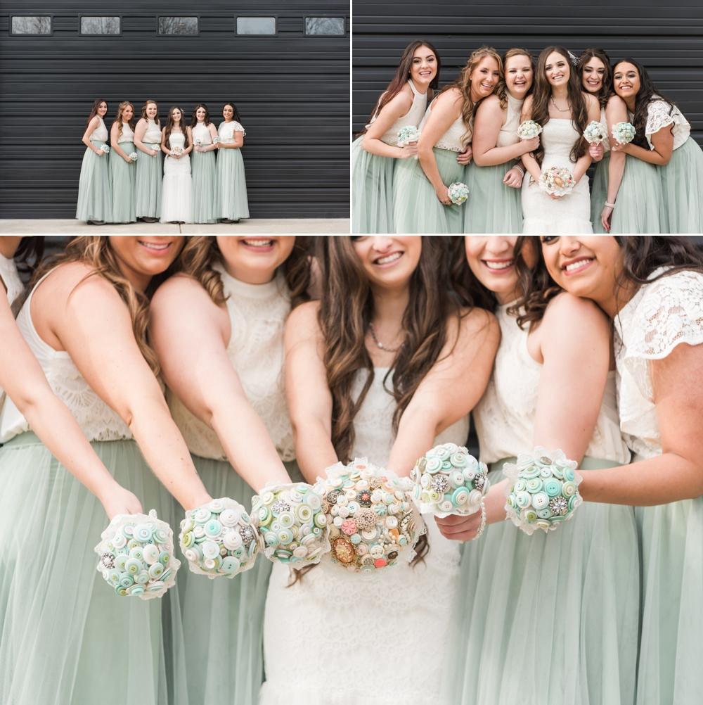 vai wedding 21.jpg