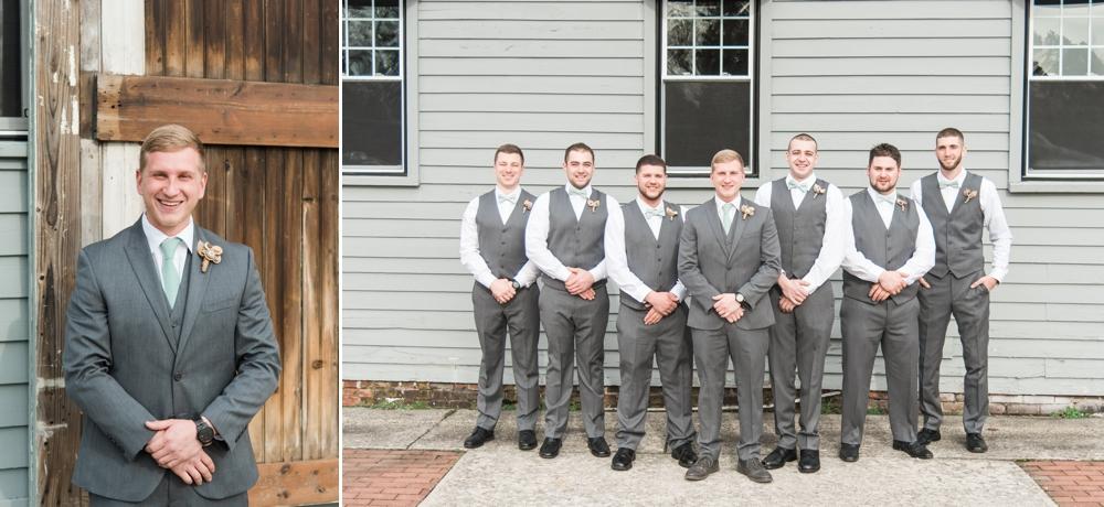 vai wedding 18.jpg