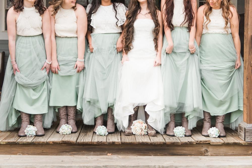 vai wedding 19.jpg