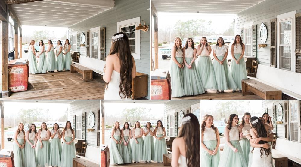 vai wedding 15.jpg