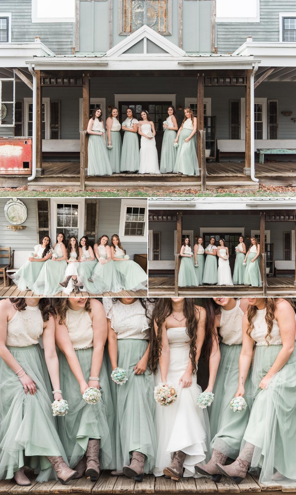 vai wedding 16.jpg