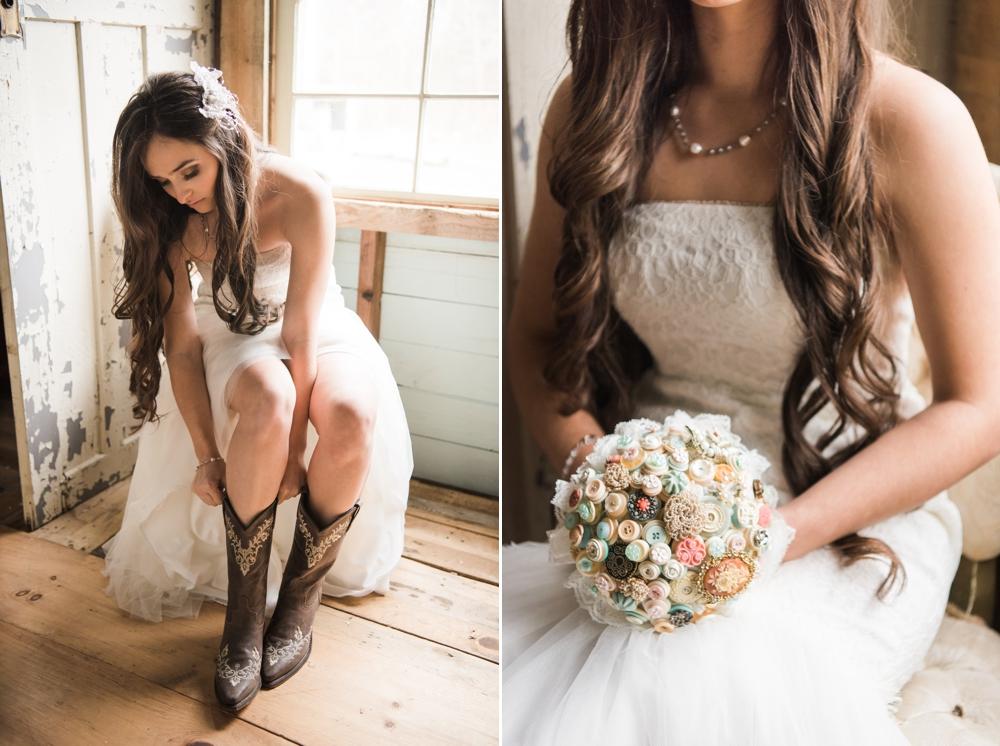 vai wedding 13.jpg