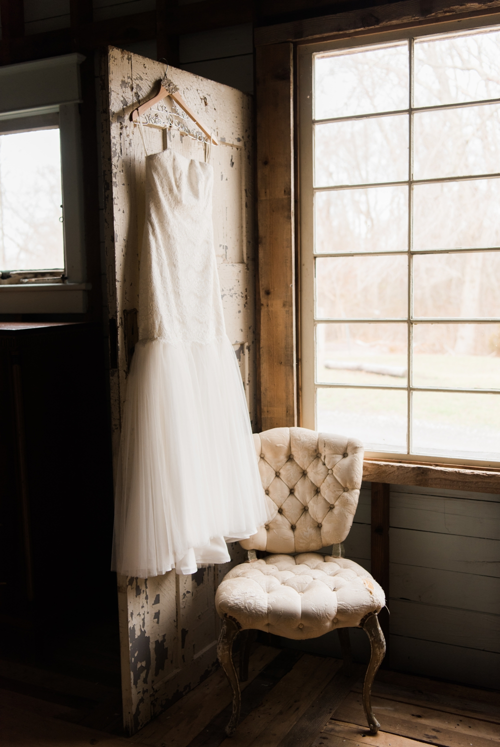 vai wedding 1.jpg