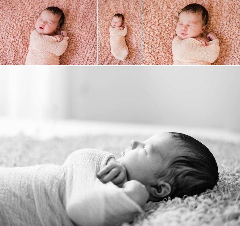 uhland newborn 3.jpg