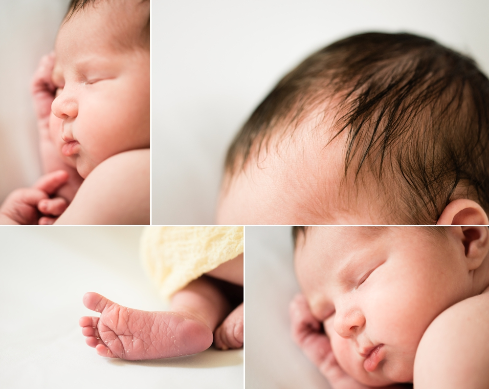 uhland newborn 6.jpg