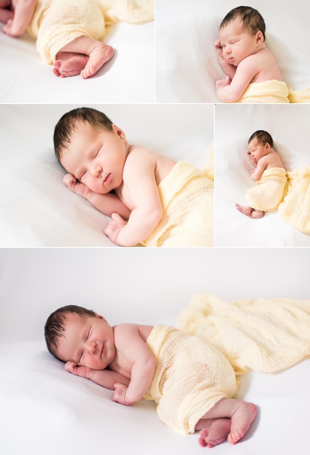 uhland newborn 5.jpg