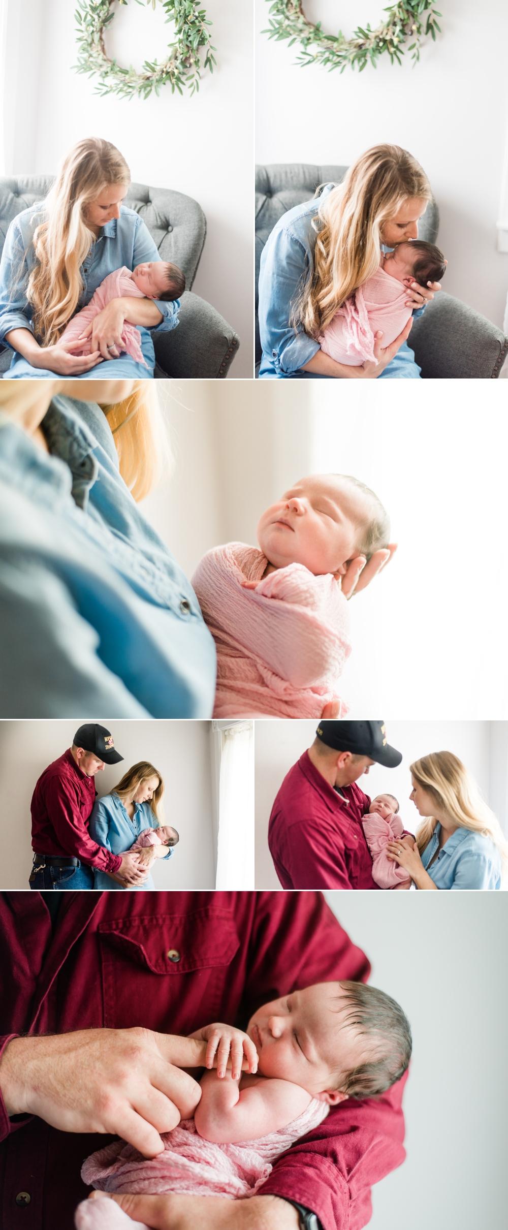 uhland newborn 8.jpg