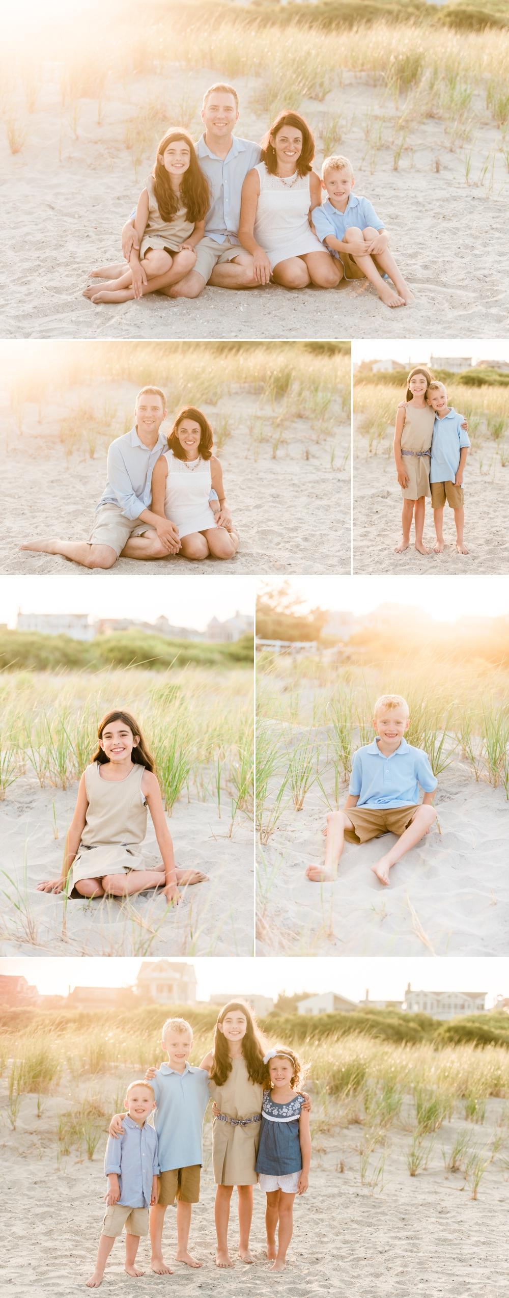 connoly beach 2.jpg