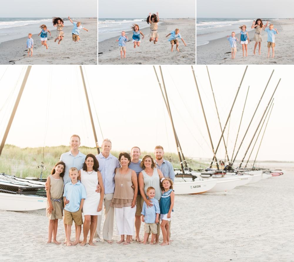 connoly beach 4.jpg