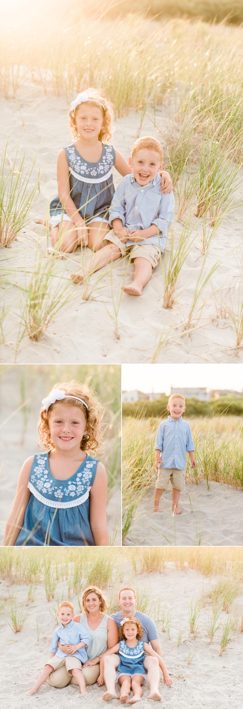 connoly beach 3.jpg