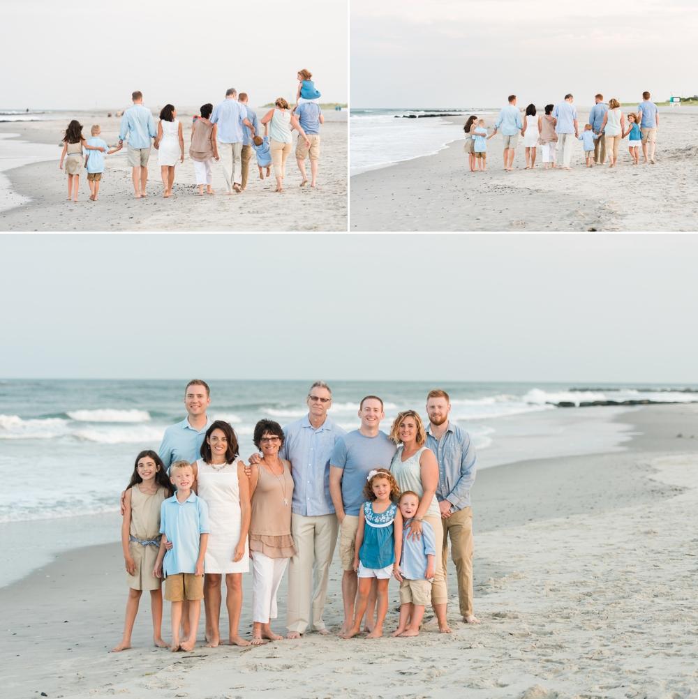 connoly beach 5.jpg