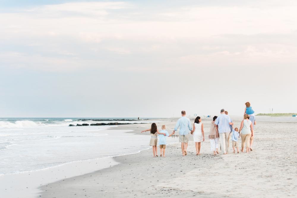 connoly beach 6.jpg