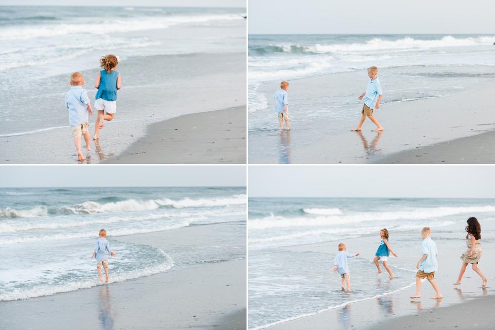 connoly beach 8.jpg