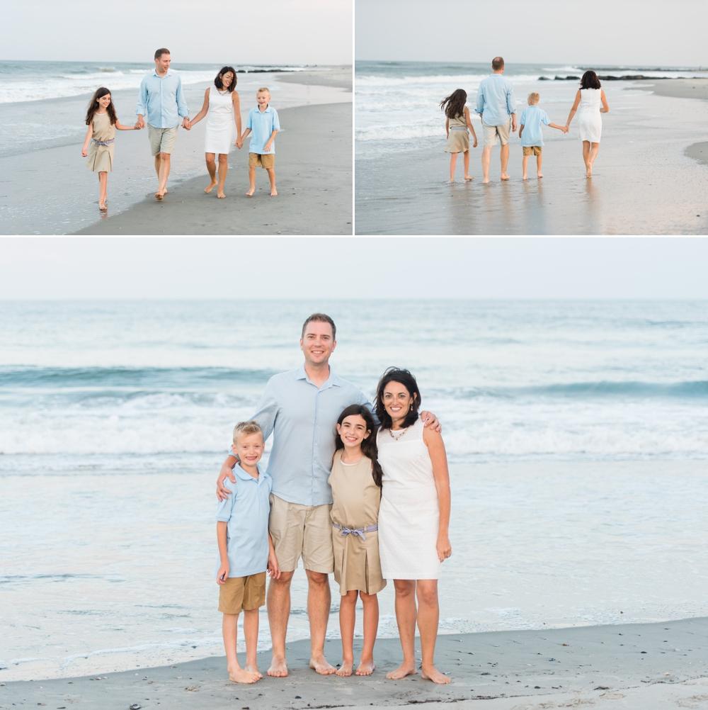 connoly beach 9.jpg