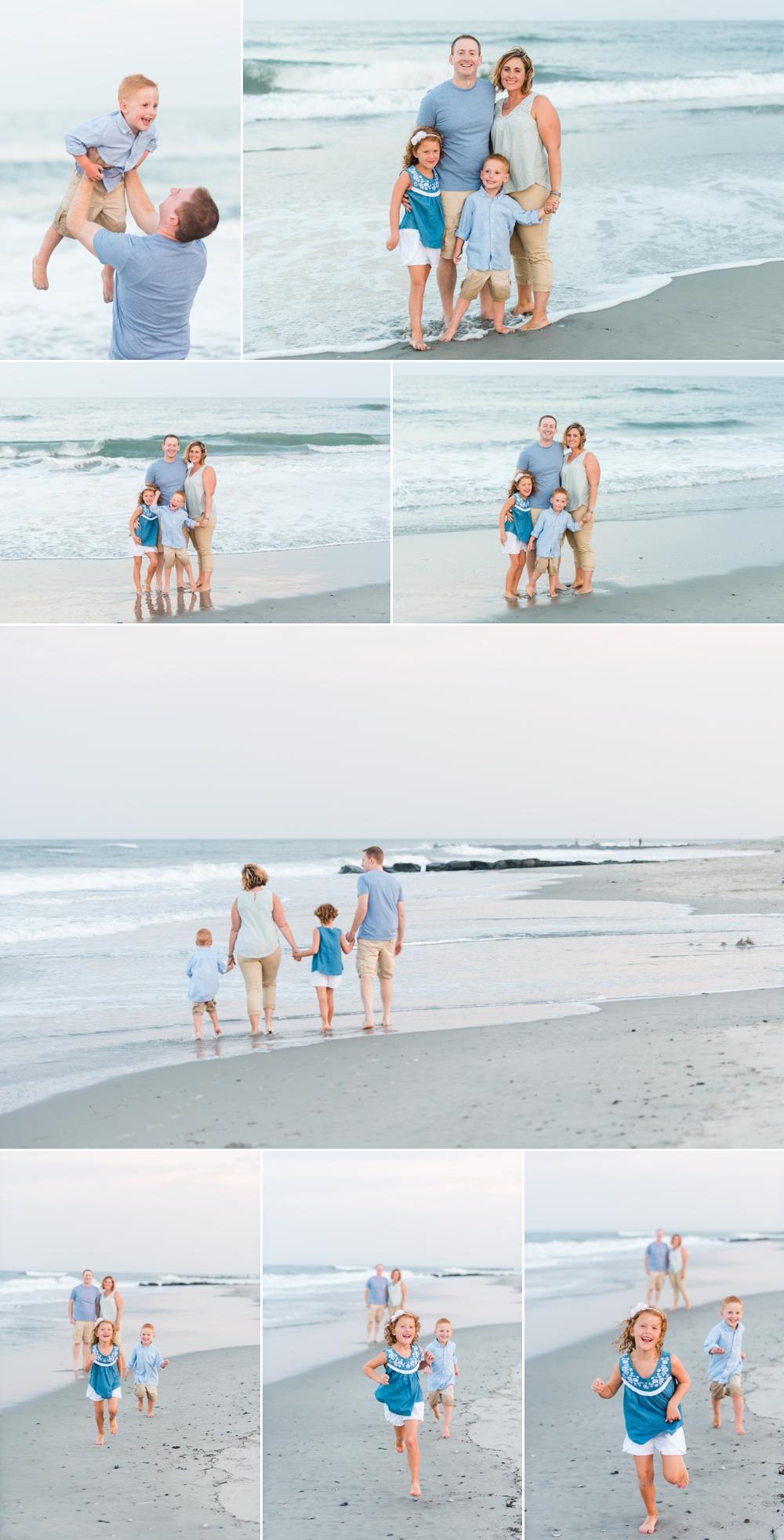 connoly beach 13.jpg