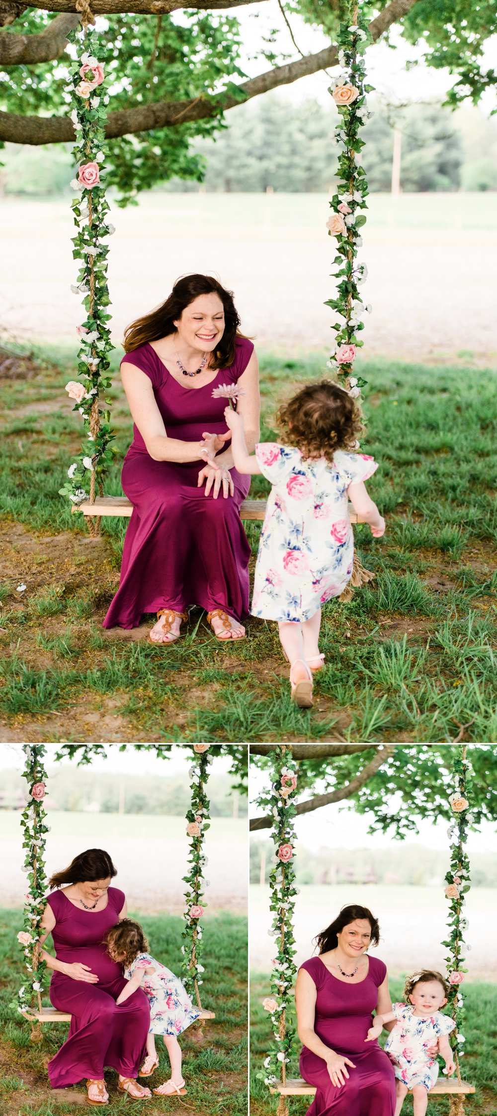 foote mommy me 2.jpg